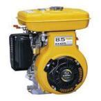 SUBARU 富士重工業 EH25-2DS EH252DS0240 汎用エンジン EH PROシリーズ