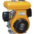 SUBARU 富士重工業 EH34DS EH340DS0140 汎用エンジン EH PROシリーズ