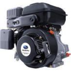 SUBARU 富士重工業 EK17B EK170B00010 汎用エンジン EK シリーズ