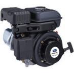 SUBARU 富士重工業 EK200B00000 汎用エンジン EK シリーズ