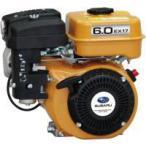 SUBARU 富士重工業 EX17D EX170D40270 プレート仕様 汎用エンジン EX シリーズ