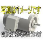 東芝 FBKK8-4P-0.2kW 200V 三相モータ (屋内・全閉外扇形)