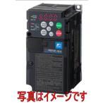 富士電機 FRN0.1E2S-7J インバータ 単相200V FRENIC-Aceシリーズ