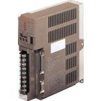 富士電機 RYE.40D 0.4kW ディジタルESモータ ES制御器(Kシリーズ対応)