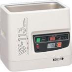 本多電子 W-113 卓上型超音波洗浄機