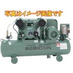 日立産機システム 1.5OU-9.5GP6 三相200V オイルフリーベビコン(自動アンローダ式) 60Hz用