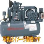 日立産機システム 1.5P-9.5VP6 三相200V 給油式ベビコン ベビコン 圧力開閉式 60Hz用