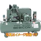 日立産機システム 2.2OP-9.5GP6 三相200V オイルフリーベビコン(圧力開閉式) 60Hz用