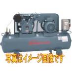 日立産機システム 3.7U-9.5VP6 三相200V 給油式ベビコン ベビコン 自動アンローダ式 60Hz用