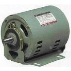 日立産機システム EFNOU-KT 0.25KW 4P 100V 単相モータ (分相始動式 開放防滴型 防振形)