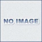 岩田製作所 シム&スペーサー TA250-300-10 シムプレート アルミ 1枚