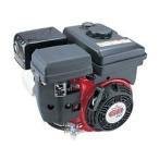 三菱重工 メイキエンジン GB101PN-100 スタンダード仕様