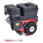 三菱重工 メイキエンジン GB400LE-993 セル仕様