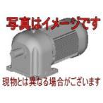 三菱電機 GM-DP 3.7kW 1/5 200V ギアードモータ GM-DPシリーズ(三相・脚取付形)