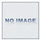 三菱電機 GM-SP 1.5kW 1/15 200V 4P ギアードモータ (三相・屋外形)