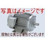 三菱電機 SF-PR 3.7kW 4P 200V モータ (三相・全閉外扇形) スーパーラインプレミアムシリーズ