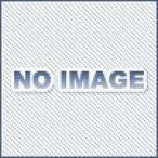 ショッピング商品 ナンシン キャスター [No.1753] STC-150 PSN S-2 スーパーエンプラ車輪 ストッパー付  その都度お問い合わせ