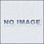 ショッピング商品 ナンシン キャスター [No.1355] SU-STC-125 SUN S-2 ゴム車輪 ストッパー付