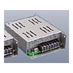 小倉クラッチ OFSN 220 過励磁 定格励磁電源 (単相全波整流半波整流)