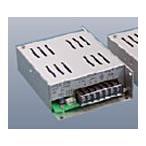 小倉クラッチ OFVN 220 過励磁 可変弱励磁電源 (単相全波整流位相制御)