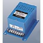 小倉クラッチ OTPF 25 固定電圧電源装置 (トランス降圧単相全波整流)