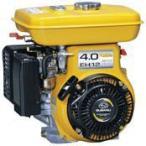 SUBARU 富士重工業 EH12-2D EH122D02040 汎用エンジン EH PROシリーズ