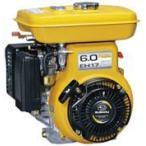 SUBARU 富士重工業 EH17-2D EH172D02040 汎用エンジン EH PROシリーズ