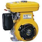 SUBARU 富士重工業 EH252B02020 汎用エンジン EH PROシリーズ