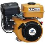 SUBARU 富士重工業 EX210D40022 汎用エンジン EX シリーズ