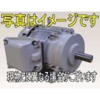東芝 IK-FBK8X-3.7kw-4P 200V 三相モータ (安全増防爆形)