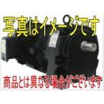 東芝 GMS-4P 7.5kW 1/10 200V PG型ギヤードモーター