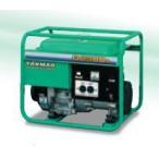 ヤンマー G2300A-6 ガソリン発電機 Gシリーズ オープンタイプ