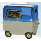 デンヨー バッテリー溶接機 BDW-180MC2 代引不可 (北海道・沖縄・離島は、別途運賃お見積り必要)