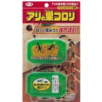 【アース製薬】 アリの巣コロリ  2.5g×2