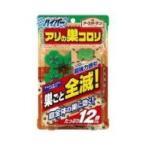 【※お取り寄せ】【アース製薬】 アースガーデン ハイパーアリの巣コロリ