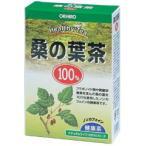 【オリヒロ】 NLティー100% 桑の葉茶 25包