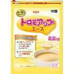 【送料無料!!4個セット!!】【日清】  介護食 トロミアップエース 2.5kg×4個
