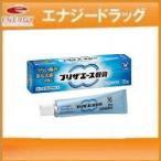 【第(2)類医薬品】【大正製薬】 プリザエース軟膏 10g