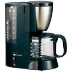 EC-AS60-XB/象印/コーヒー