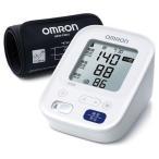 オムロン OMRON 上腕式血圧計 HCR-7202