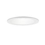 パナソニック「LSEB5124LE1」LEDダウンライト【昼白色】埋込穴125パイ【要工事】