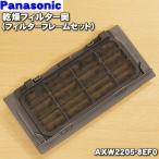 【在庫あり!】 AXW2205-8EF0 ショナル