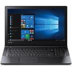 新品 東芝 dynabook PB25-21BRKB [15.6型/Celelon/HDD500GB/メモリ4GB/Windows 10/Microsoft Office 2016付属/ブラック][在庫あり][即納可].