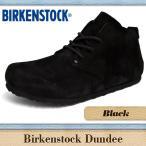 ビルケンシュトック サンダル メンズ ダンディー ブラック BIRKENSTOCK DUNDEE BLACK 692831