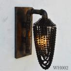 アンティーク ブラケットライト ウォールランプ 照明 チェーン