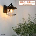 モダンポーチライト 外灯 玄関灯 壁 照明 門灯 表札灯 ウォール ブラケット エクステリア 外壁 ガーデン庭 WPL008