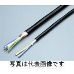 伸興電線  FCPEV-S0.65mm×10P CPEV通信制御用 シールド付 切売