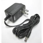 ACアダプター6V/200mA (DJ-1.2-06D)