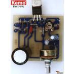 電子工作キット(AC/DC電源1.2〜30VDC/2A Max.) B102