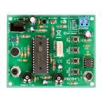 拡張録音再生モジュールK8094(組立済)